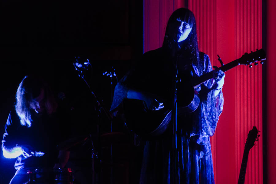 firstaidkit_100212-10.jpg