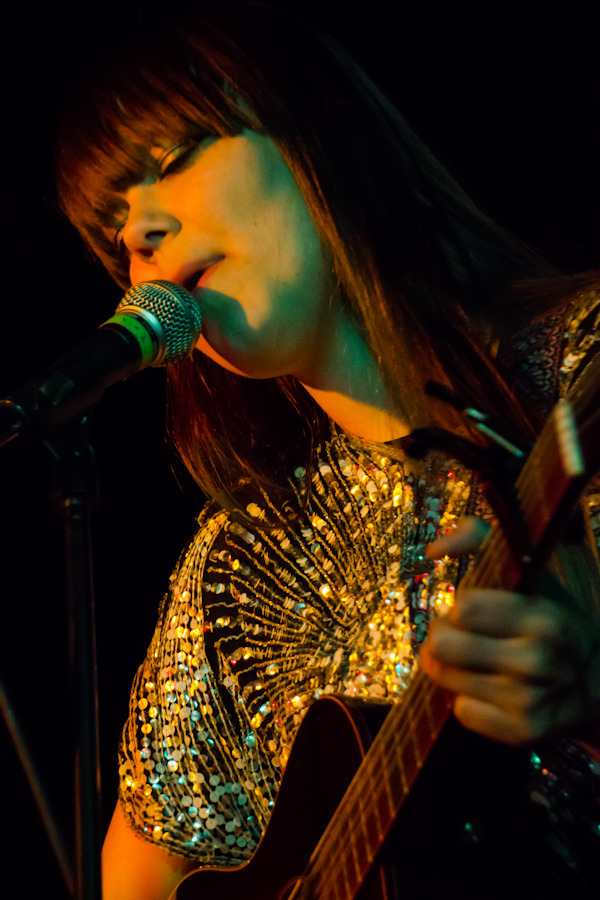 firstaidkit_033012-2.jpg