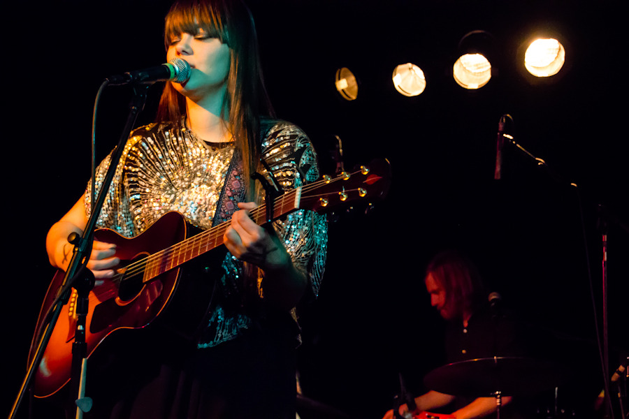 firstaidkit_033012-4.jpg