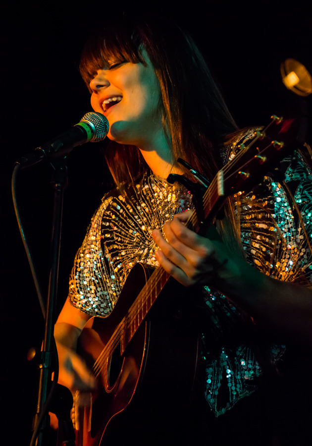 firstaidkit_033012-5.jpg