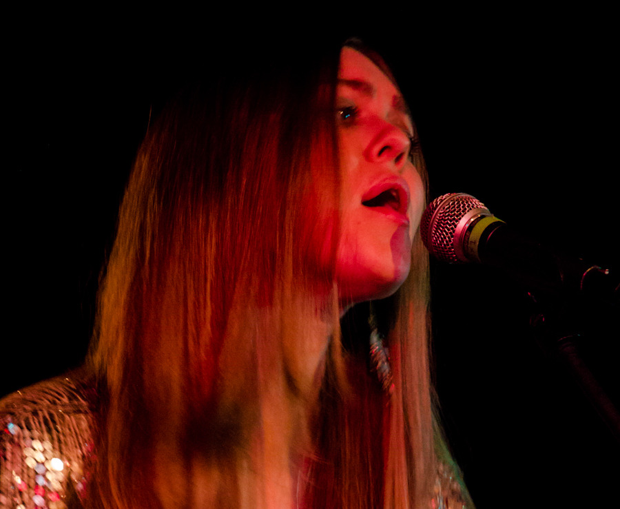 firstaidkit_033012-6.jpg
