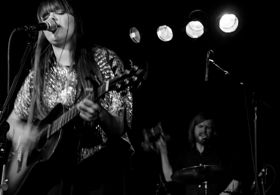 firstaidkit_033012-7.jpg