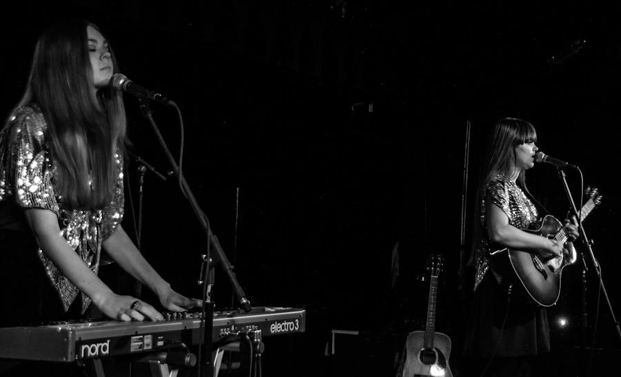 firstaidkit_033012-11.jpg