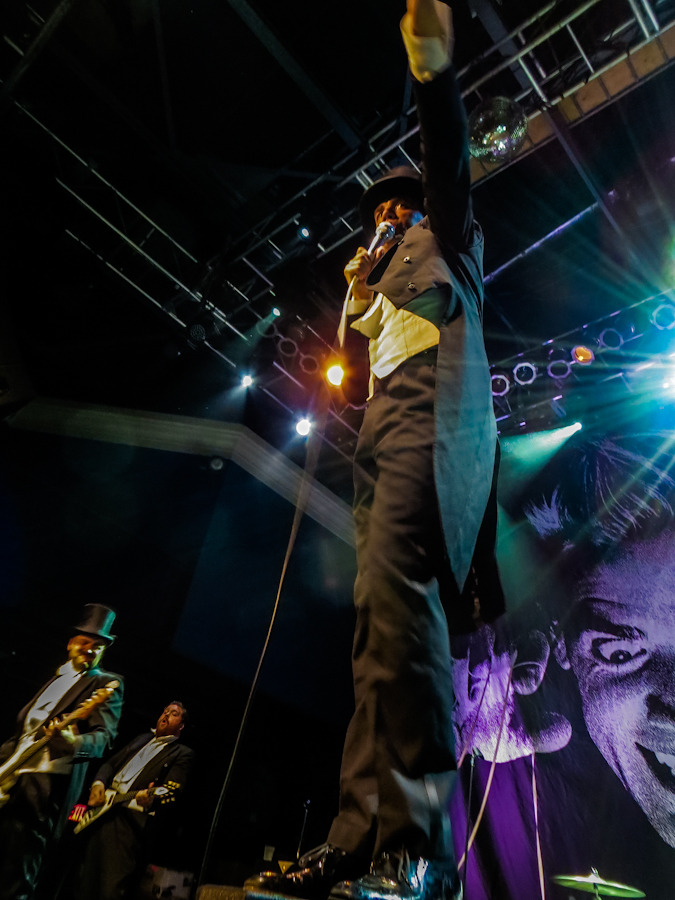 thehives_061912-5.jpg