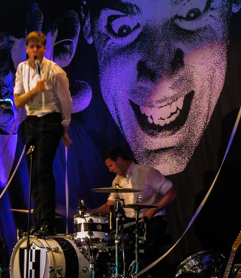 thehives_061912-11.jpg