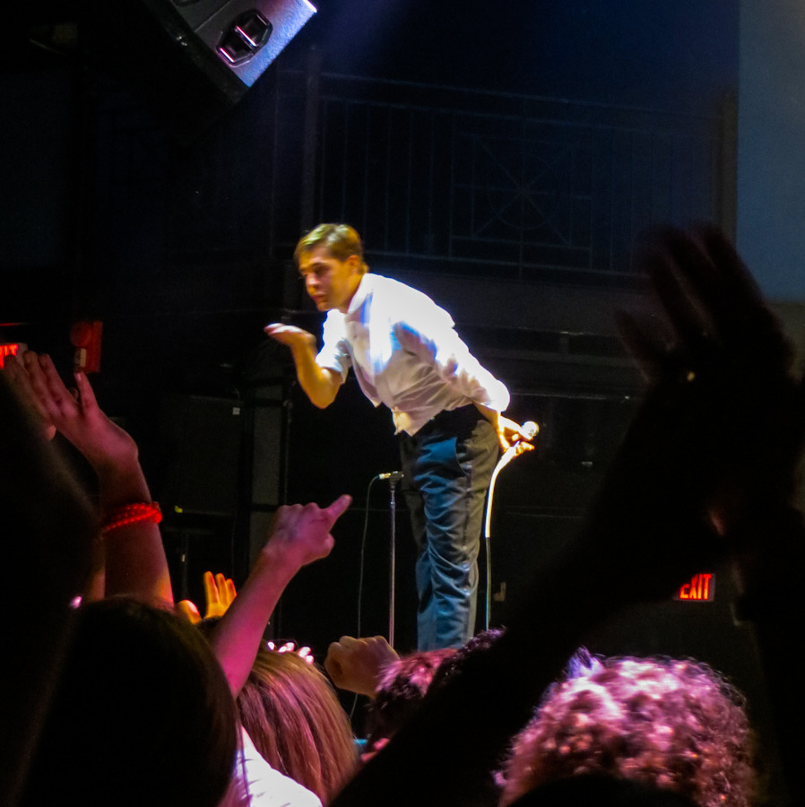 thehives_061912-13.jpg