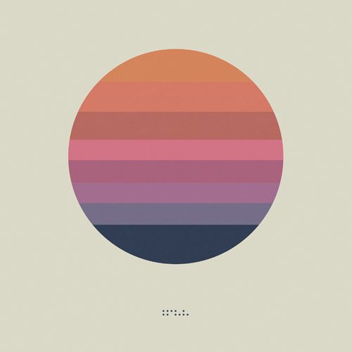 "Tycho Track: ""Awake"" Album:  Awake    Official Site  