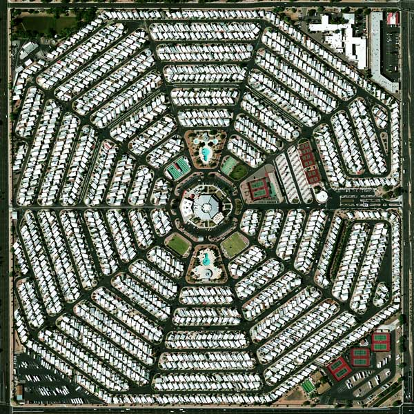 Modest Mouse  Strangers To Ourselves   Kevin: Pass Paul: Buy It