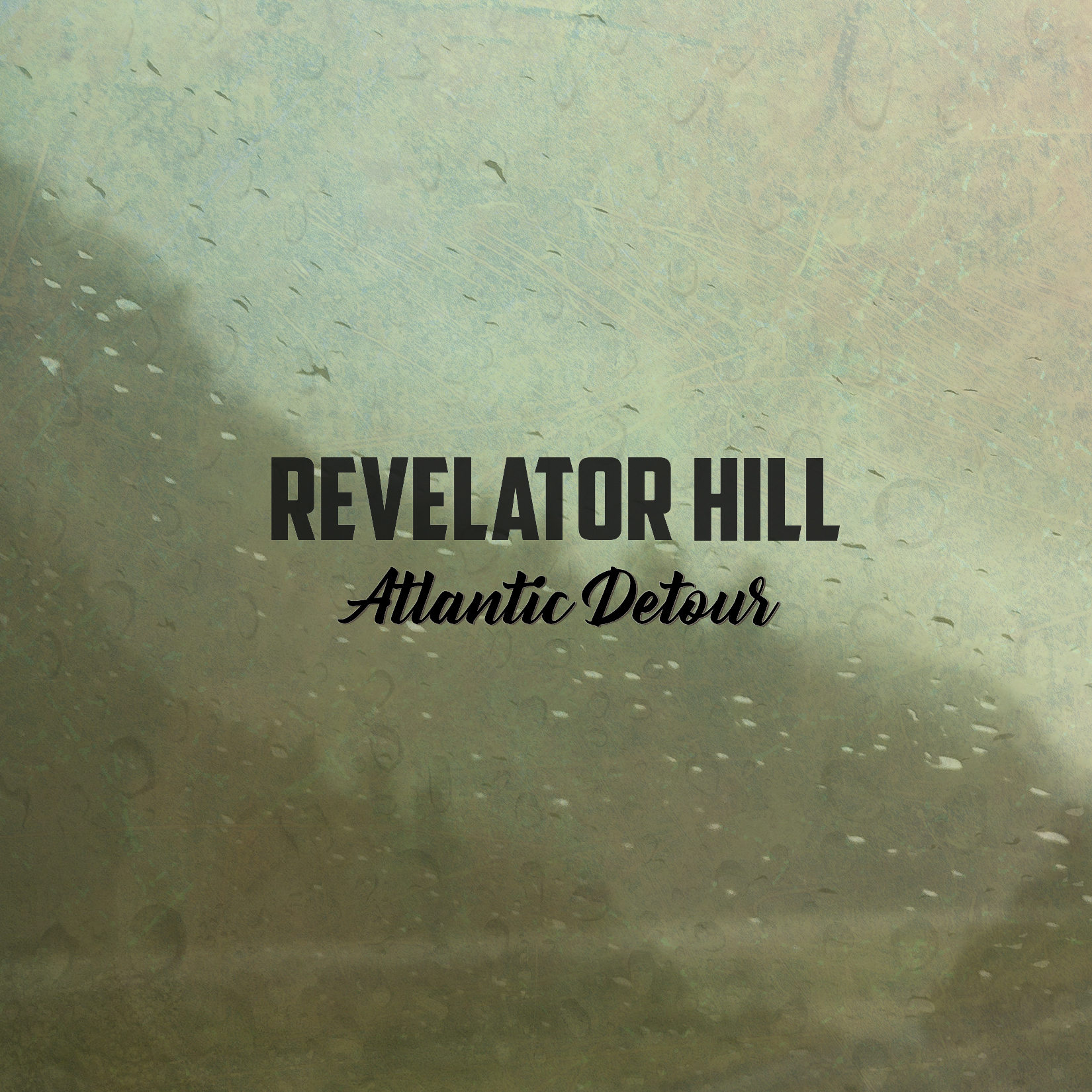 Atlantic Detour  by Revelator Hill is available everywhere starting March 3, 2017 on Root Nine Records   Official Site   Facebook   Twitter   Instagram