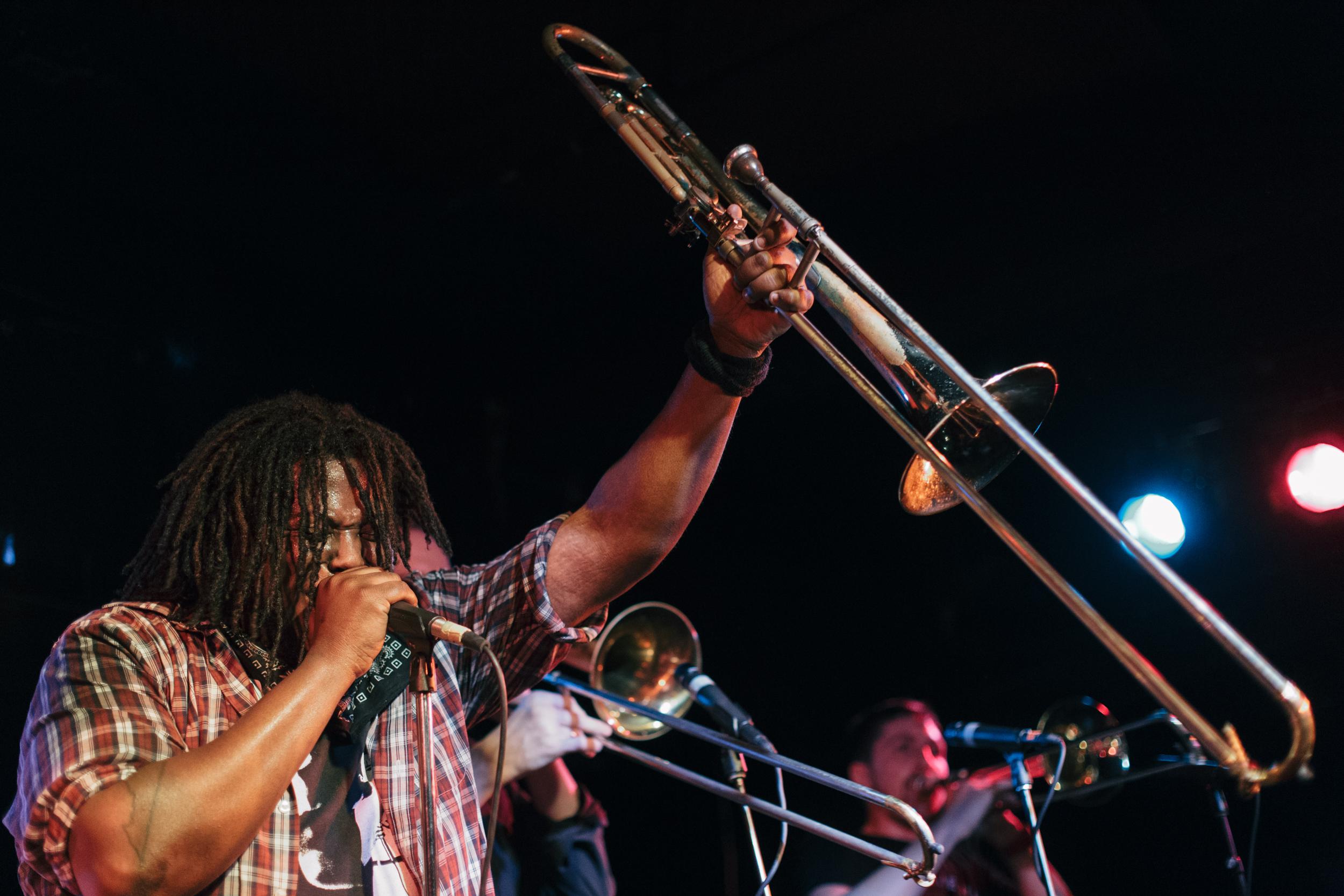 No BS! Brass Band 2.jpg