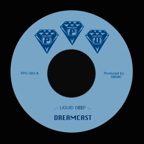 "Dreamcast  Track: ""Liquid Deep""   Links   SoundCloud"
