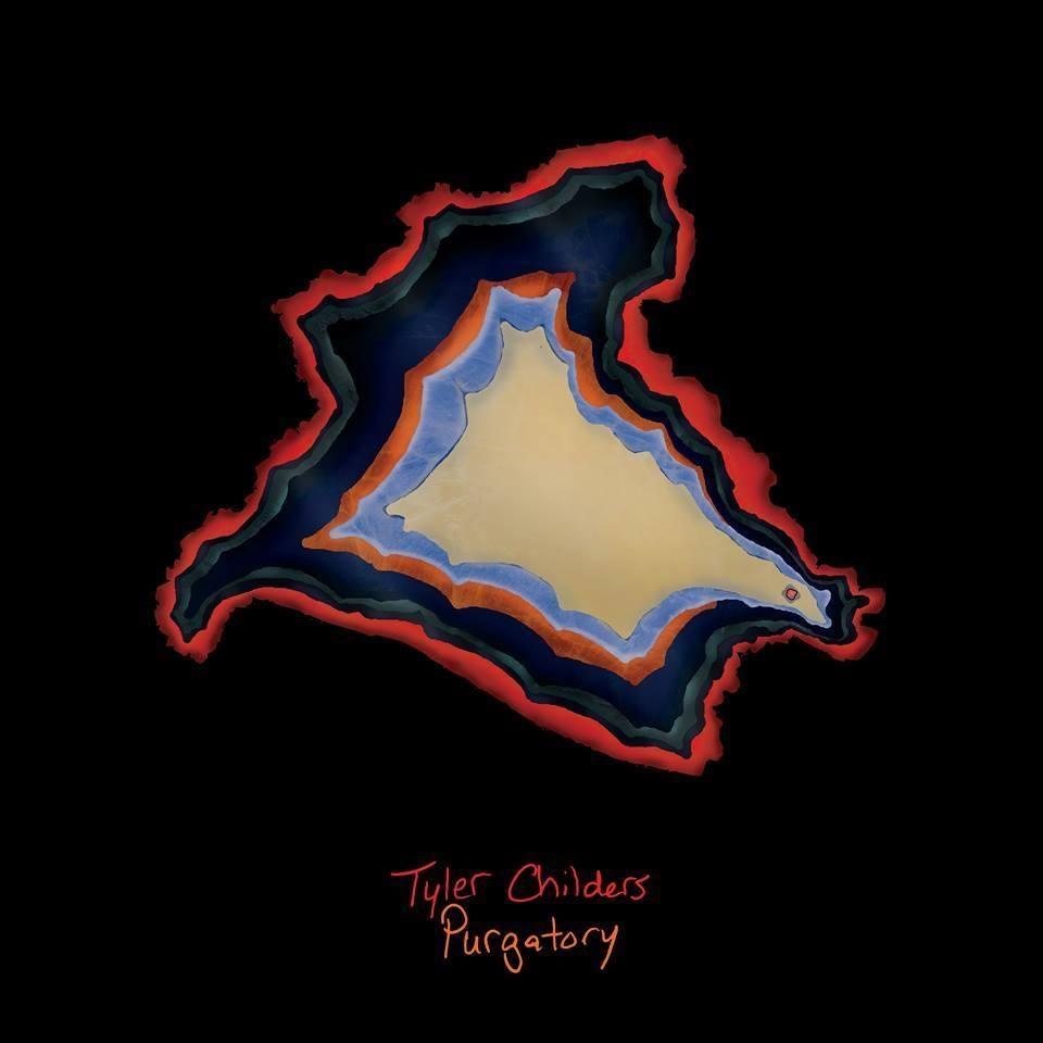Purgatory    Tyler Childers    Kevin:  Buy It  Eduardo:  Buy It  Marcus:  Try It   LINKS   Official Site   Facebook   Twitter     LISTEN ON   Spotify   Apple Music