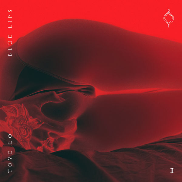"Tove Lo  Track: ""sheknowsbutshedontknow"" Album:  Blue Lips  (EP)   LINKS:   Official Site   Facebook   Twitter   Instagram"