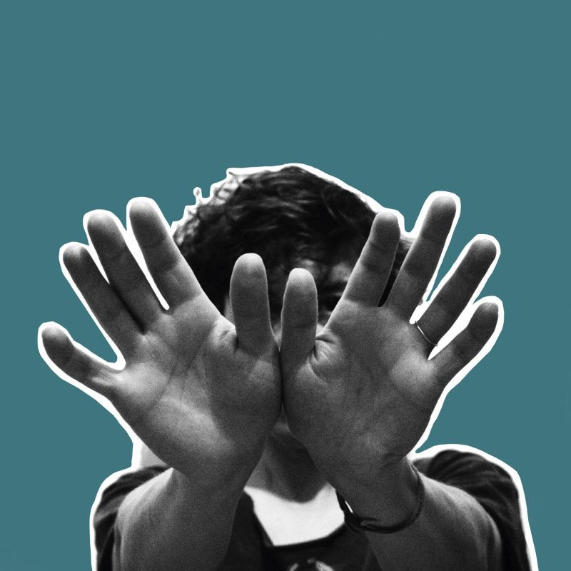 i can feel you creep into my private life  tUnE-yArDs    LINKS   Official Site   Facebook   Twitter   Instagram    LISTEN ON   Spotify   Apple Music