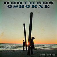 Port Saint Joe  Brothers Osborne