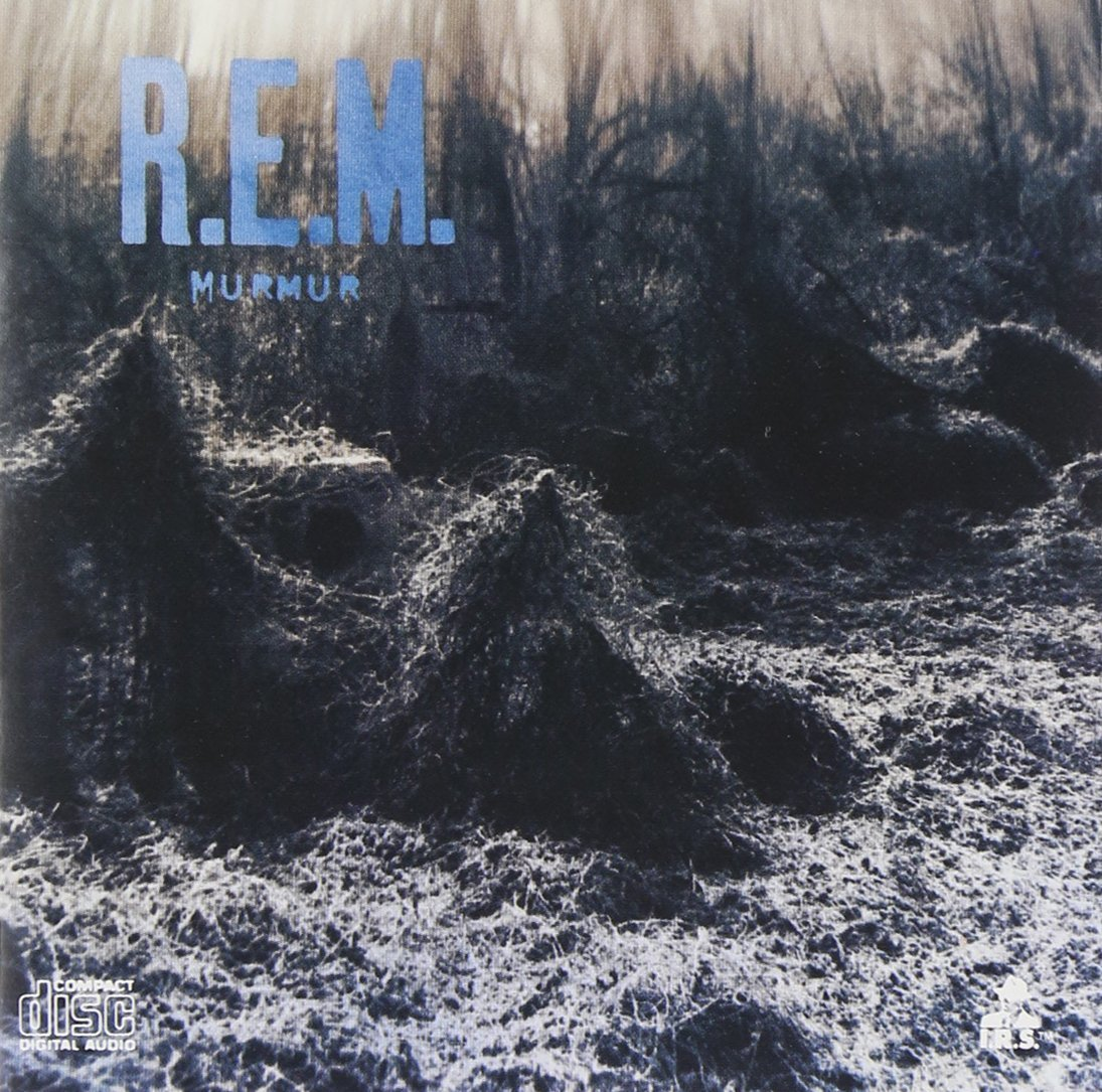 Murmur  R.E.M.   LINKS   Official Site   Facebook   Twitter    LISTEN ON   Spotify   Apple Music