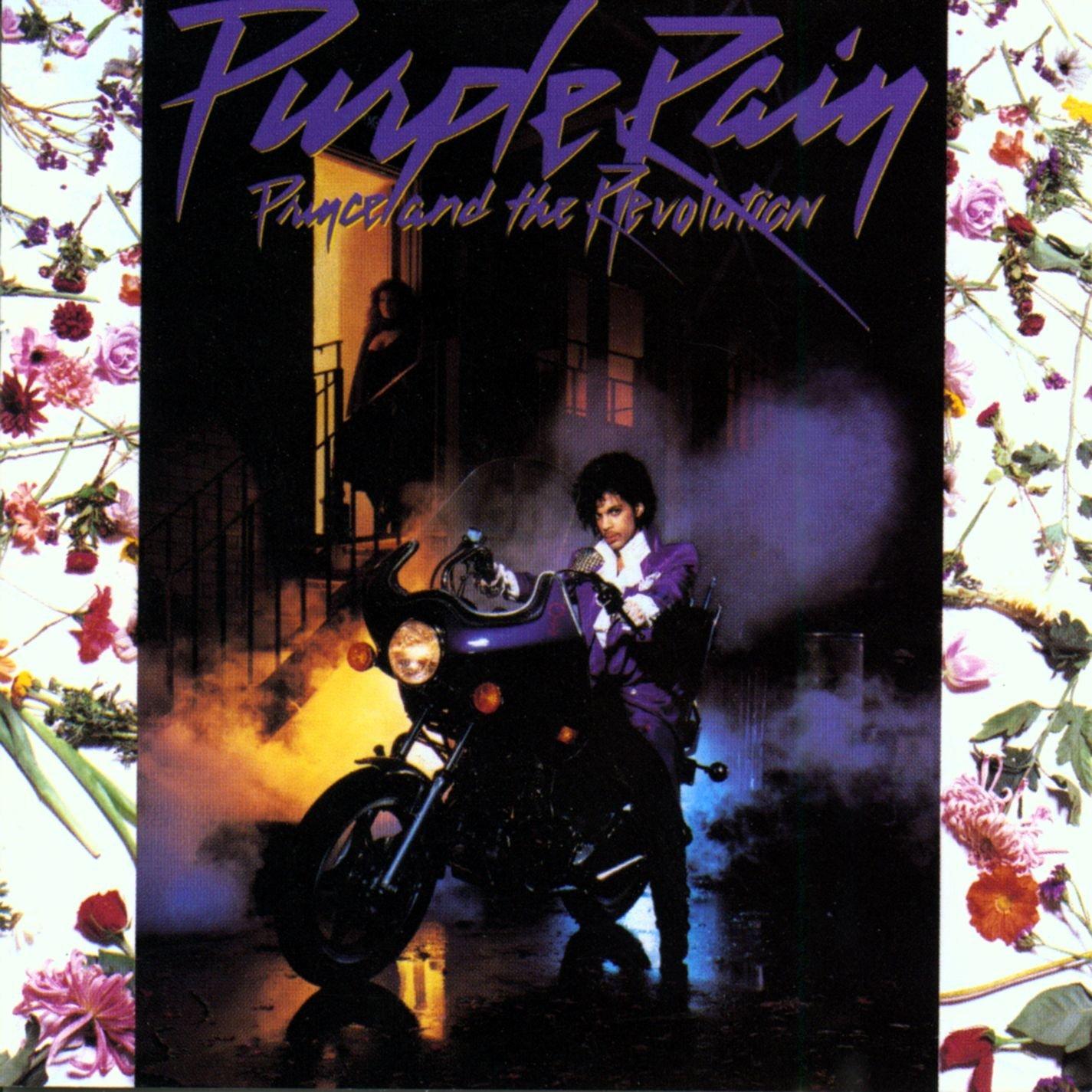Purple Rain  Prince   LINKS   Official Site   Twitter    LISTEN ON   Spotify   Apple Music