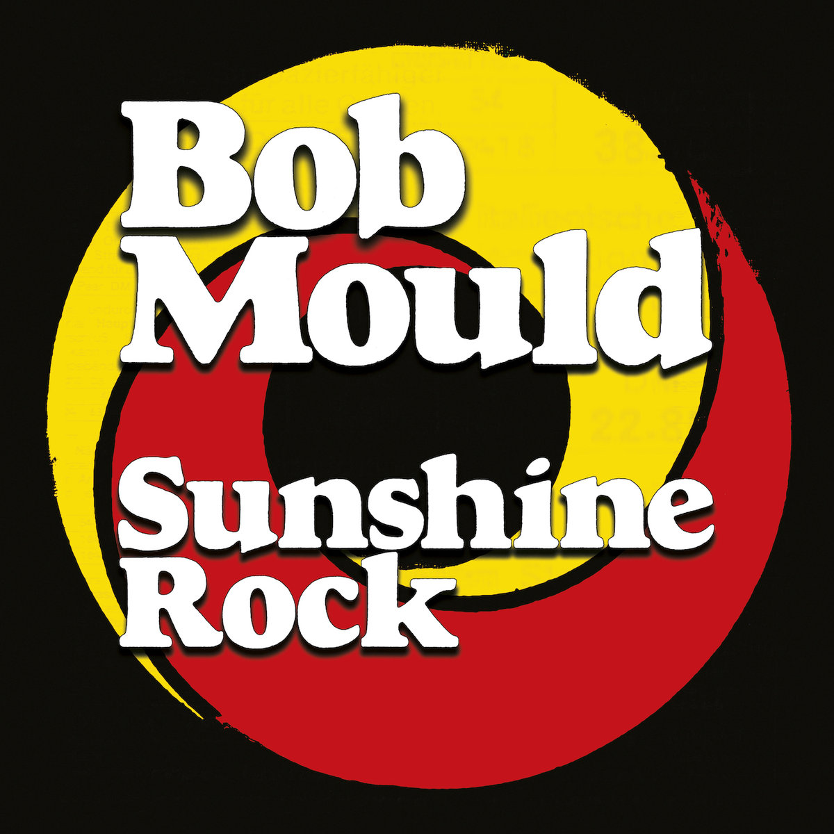 Sunshine RockBob Mould - LINKSOfficial SiteFacebookTwitterInstagramLISTEN ONSpotifyApple Music