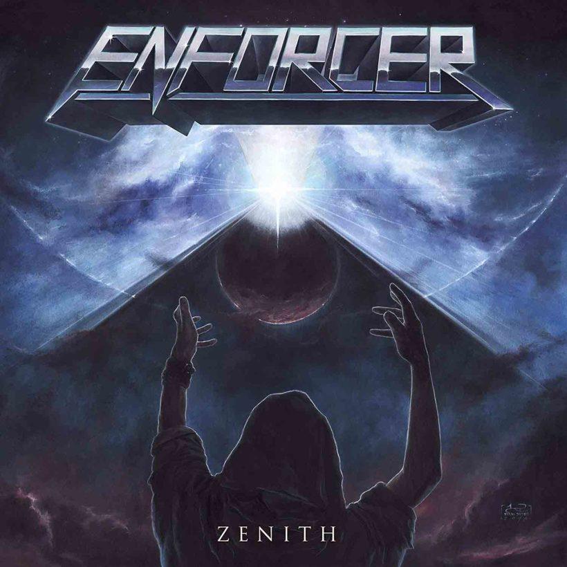 ZenithEnforcer - LINKSOfficial SiteFacebookTwitterLISTEN ONSpotifyApple Music
