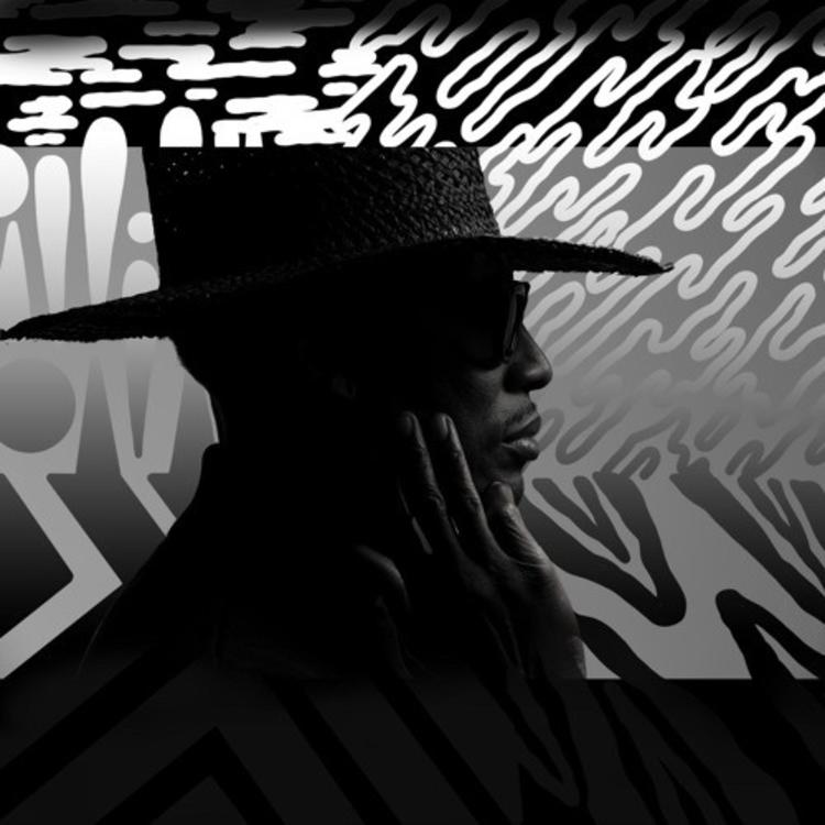 Jimmy LeeRaphael Saadiq - LINKSOfficial SiteFacebookTwitterInstagramLISTEN ONSpotifyApple Music