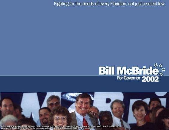 McBride 2002 Earned Media