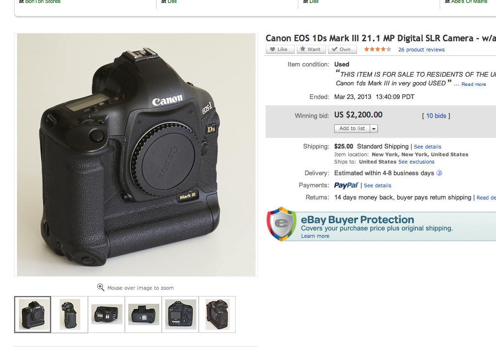 Canon on Ebay.png