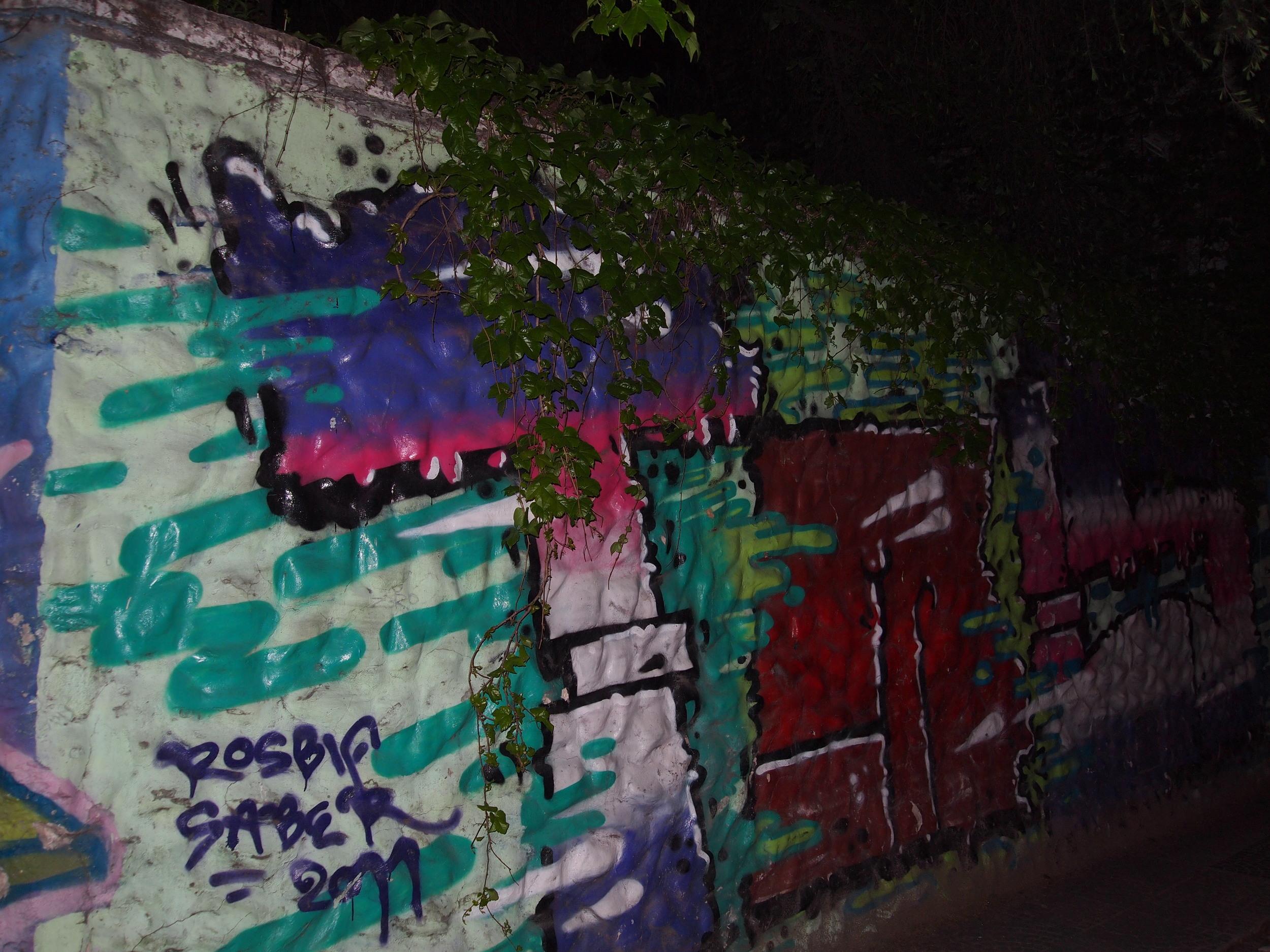 Palermo_Soho_Graffiti.JPG