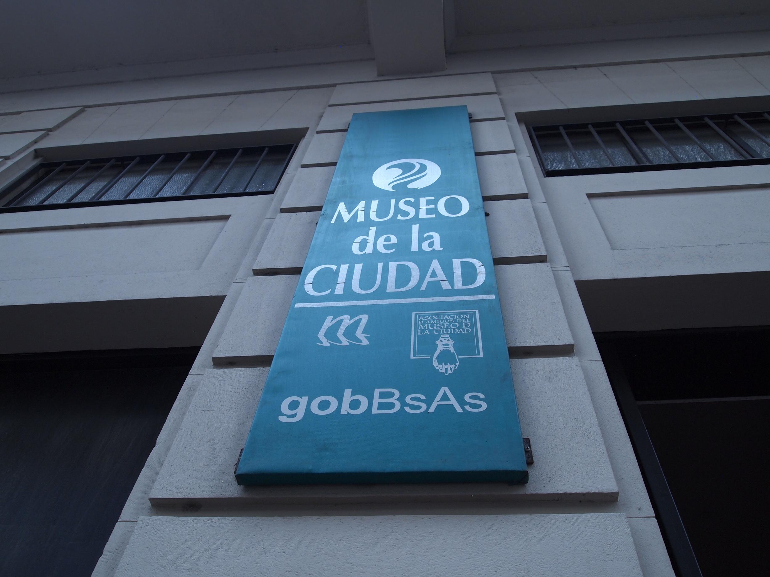 Museo_de_La_Ciudad_San_Telmo9.jpg
