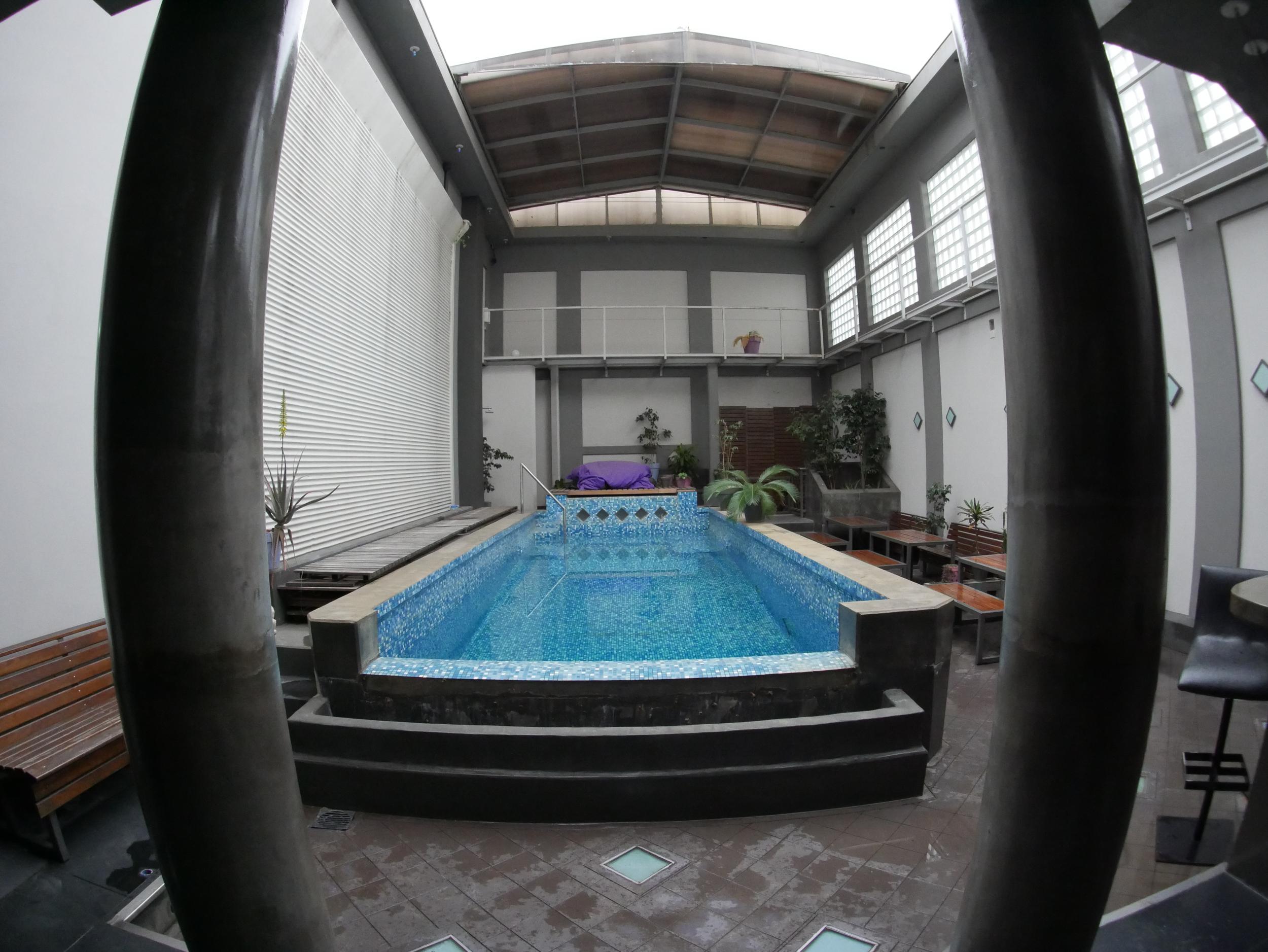 Prodeo_Hotel_Pool.jpg
