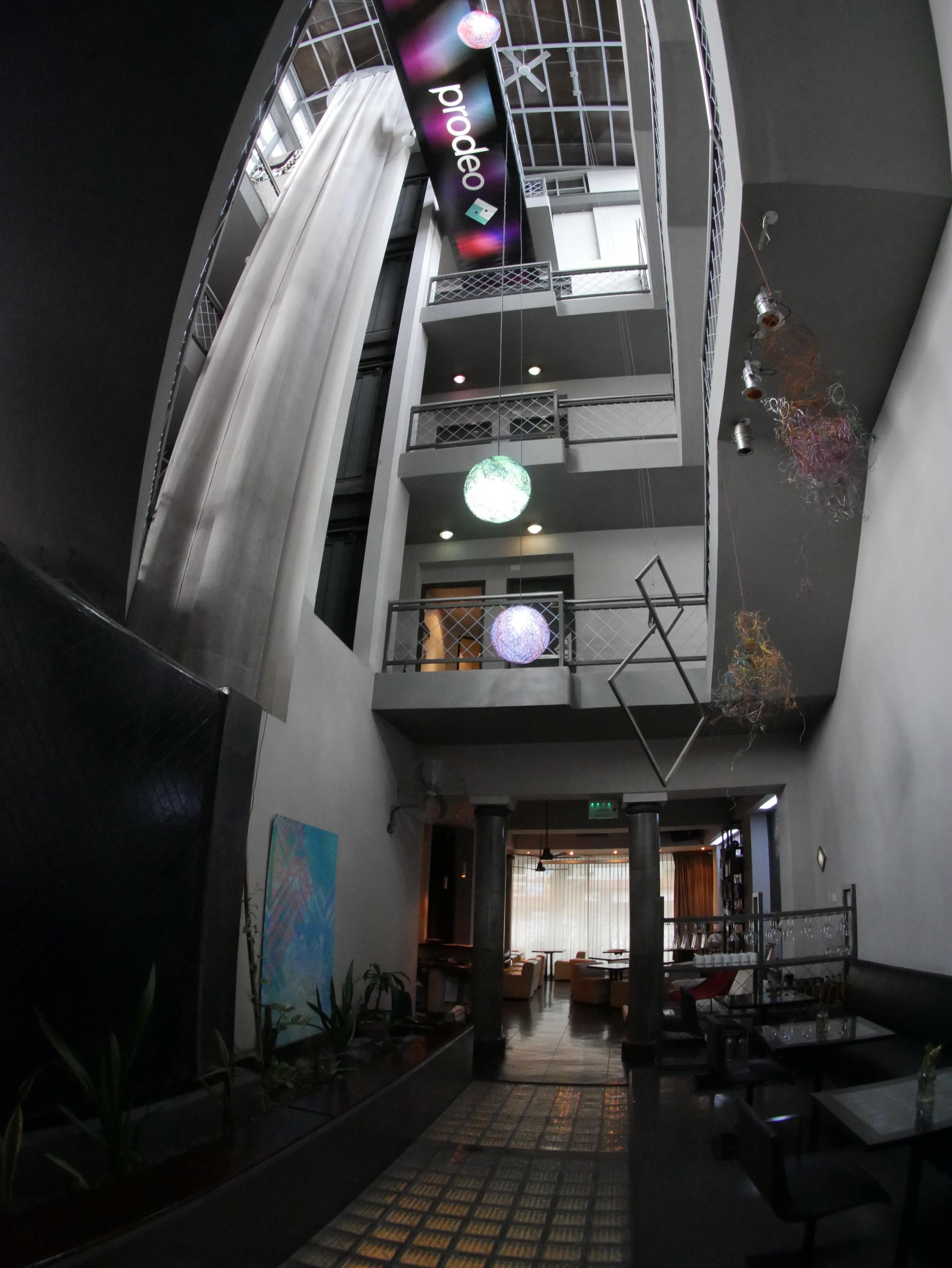 Prodeo_Hotel_Atrium.jpg