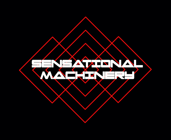 Sensatinal Machinery_Logo.jpg