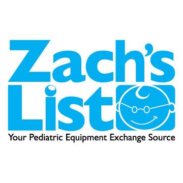 Zachslist-Logo.jpg