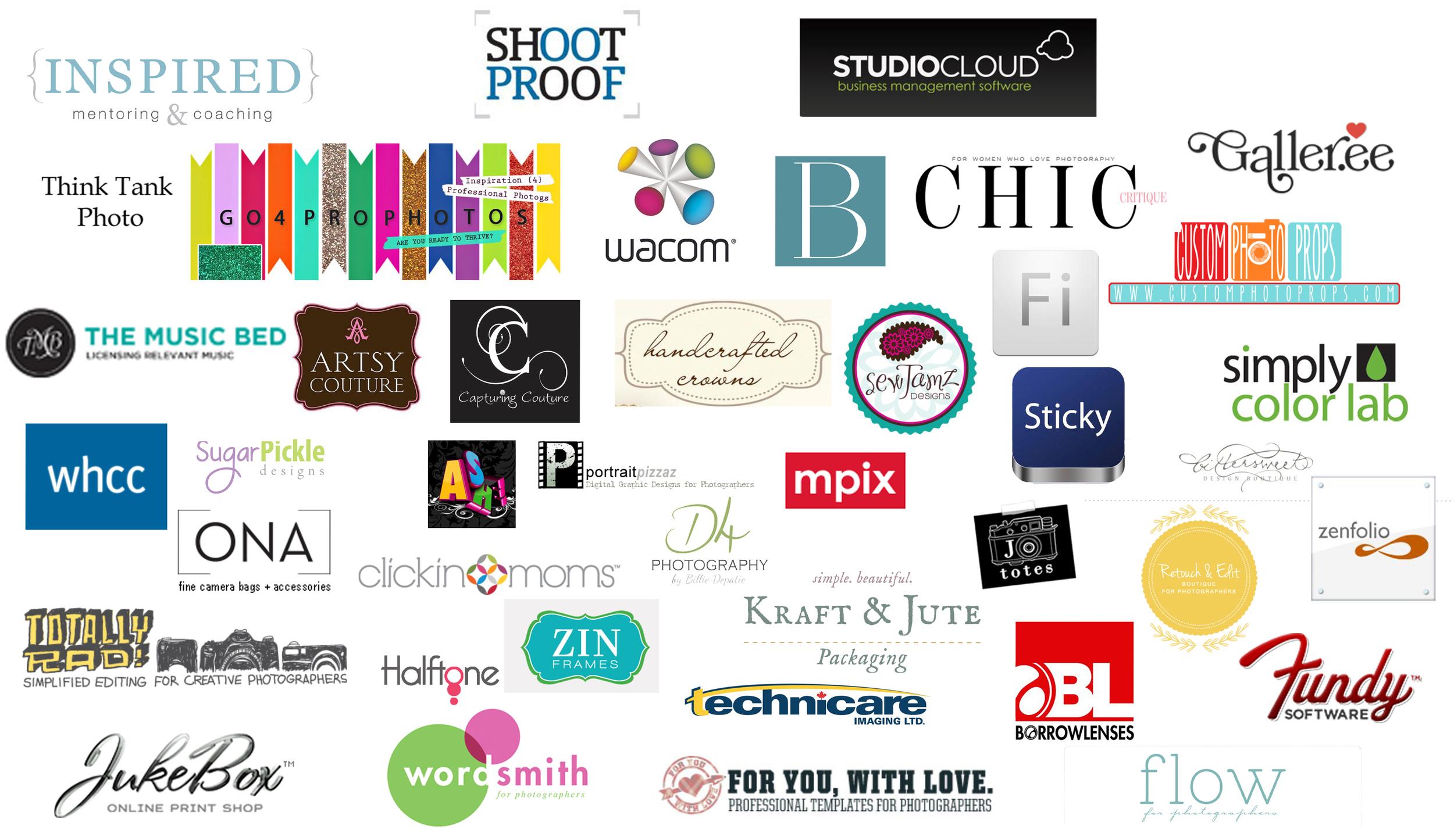 2013 auction sponsor logos.jpg