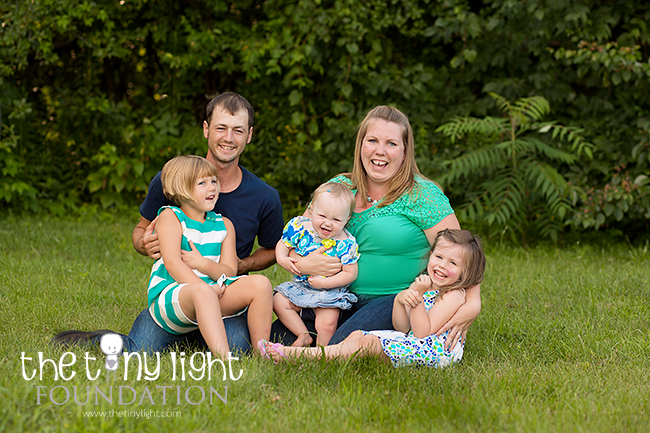 Family03TL.jpg