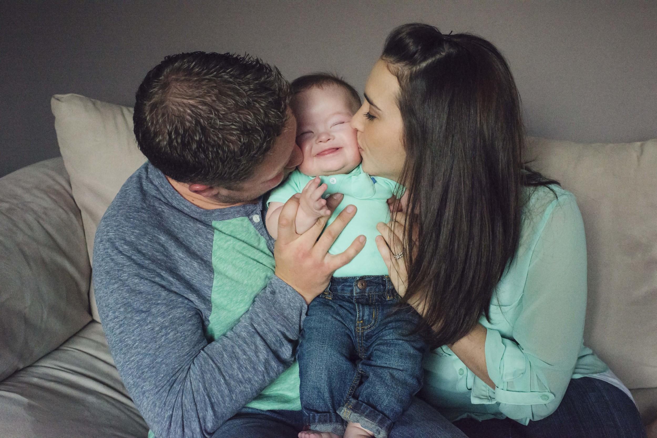 Family (64).jpg