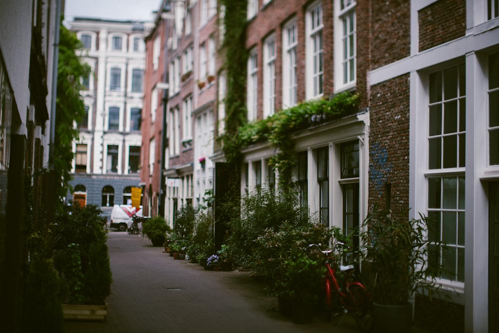 amsterdam_alecvanderboom (4 of 22).jpg