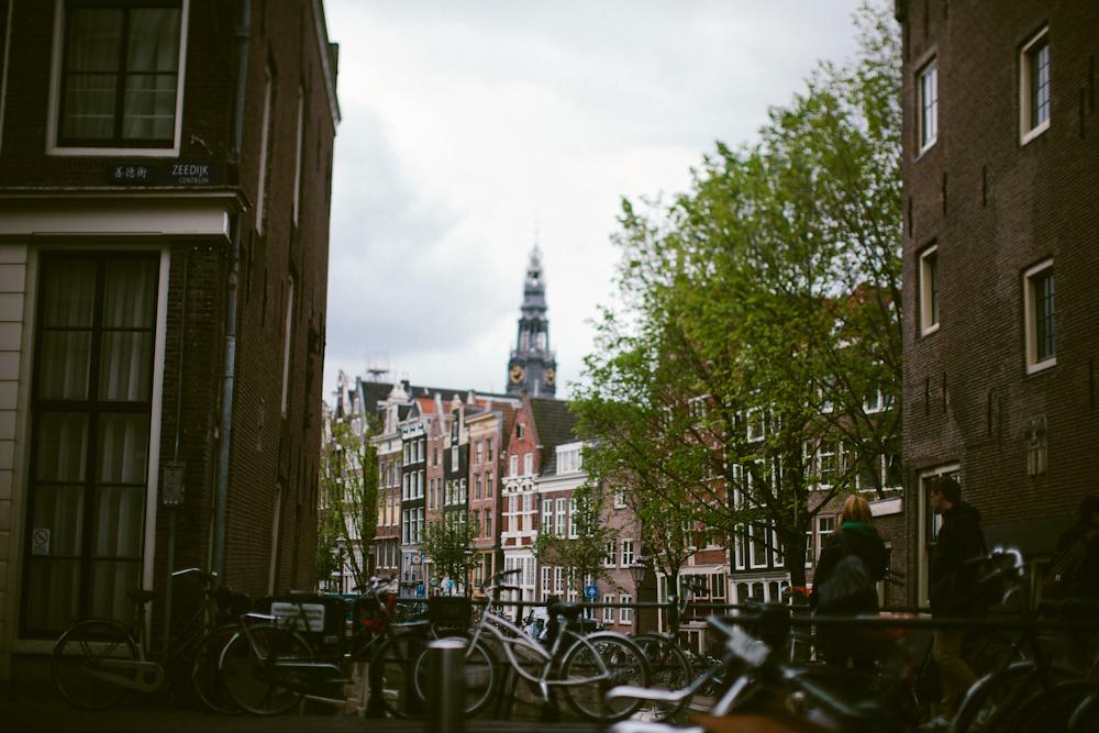 amsterdam_alecvanderboom (6 of 22).jpg