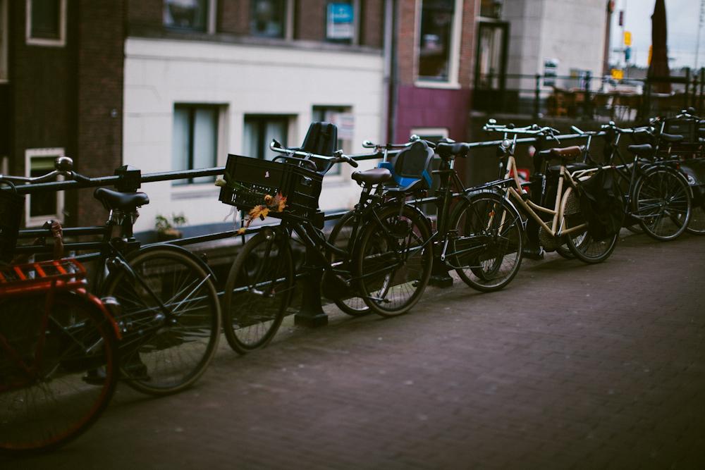 amsterdam_alecvanderboom (8 of 22).jpg