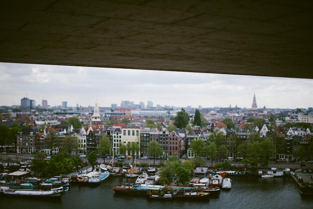 amsterdam_alecvanderboom (10 of 22).jpg