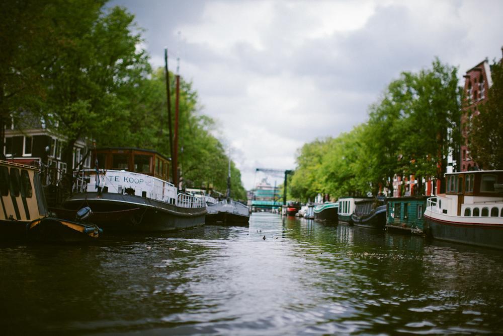 amsterdam_alecvanderboom (14 of 22).jpg