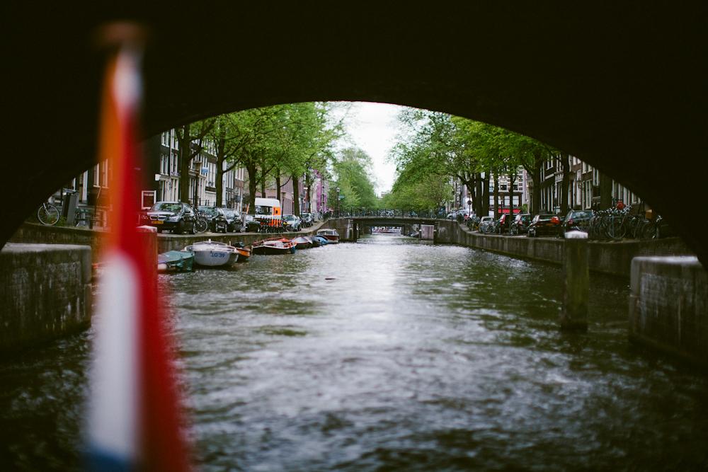amsterdam_alecvanderboom (16 of 22).jpg