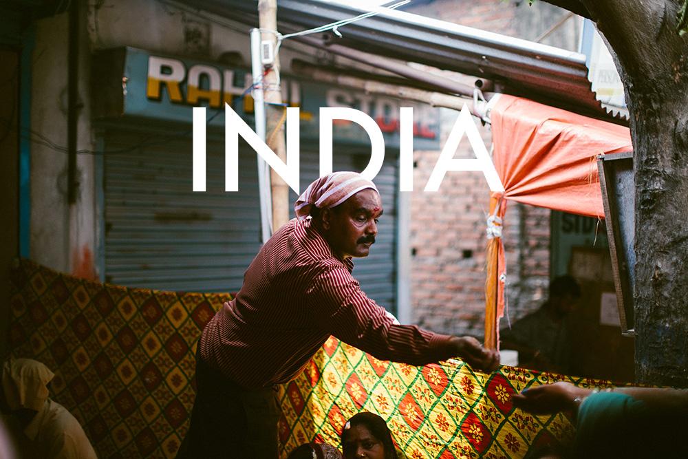 darjeeling_india_alecvanderboom banner.jpg