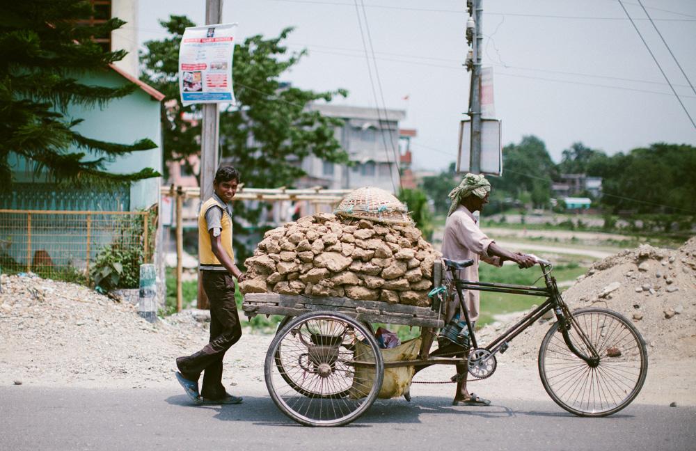 darjeeling_india_alecvanderboom (14 of 25).jpg