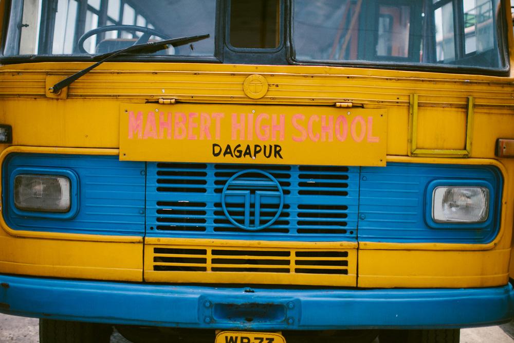 darjeeling_india_alecvanderboom (15 of 25).jpg