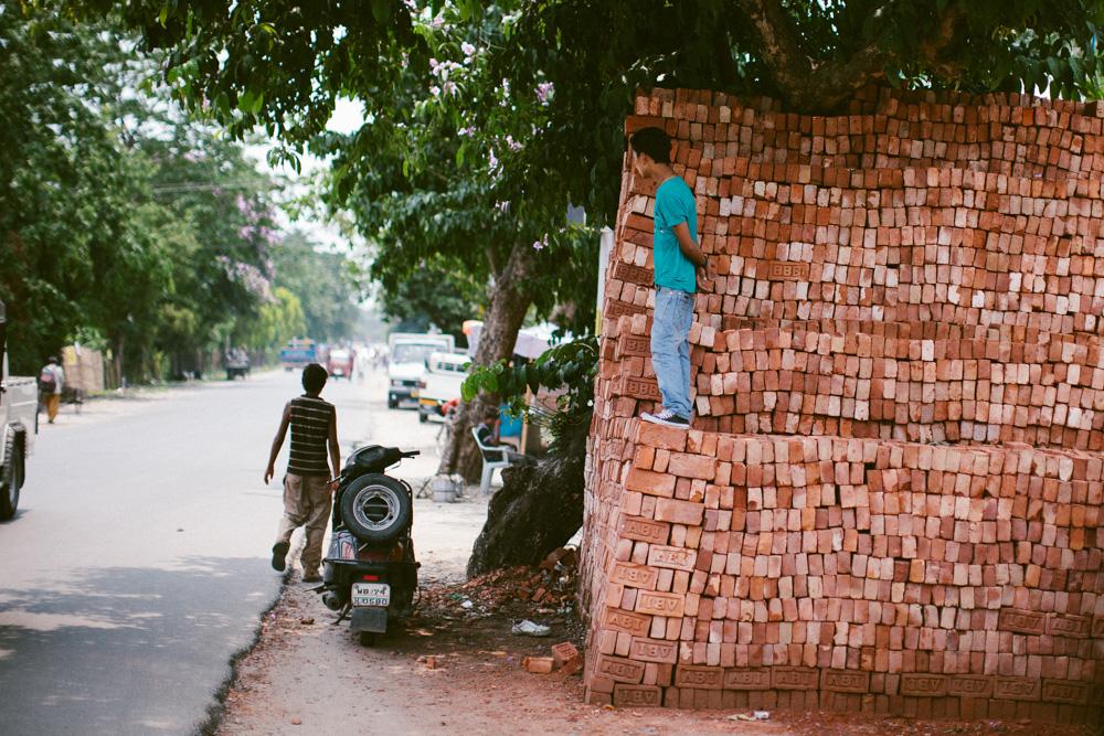 darjeeling_india_alecvanderboom (16 of 25).jpg