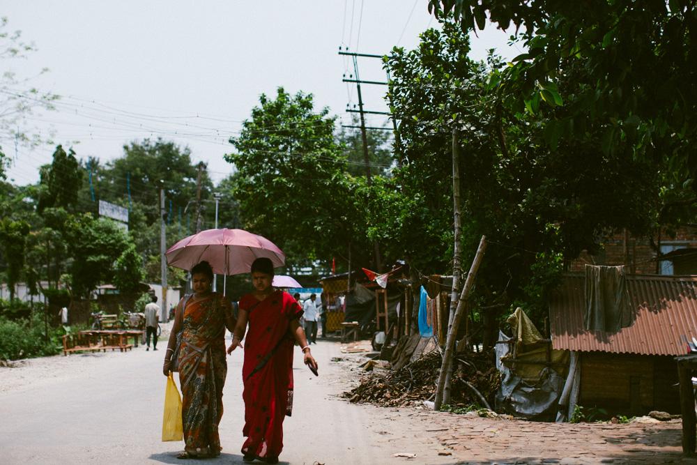 darjeeling_india_alecvanderboom (18 of 25).jpg