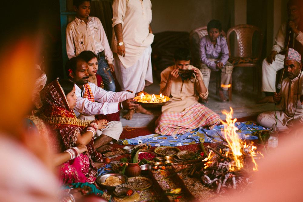 darjeeling_india_alecvanderboom (19 of 25).jpg