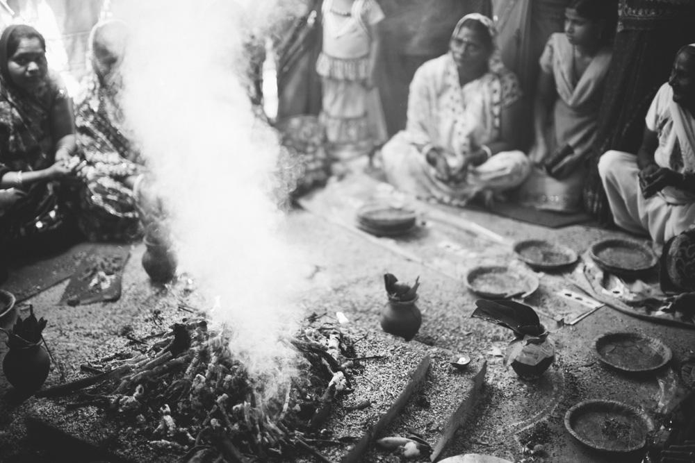 darjeeling_india_alecvanderboom (22 of 25).jpg