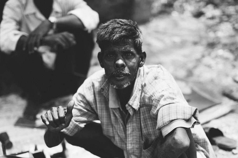 darjeeling_india_alecvanderboom (25 of 25).jpg