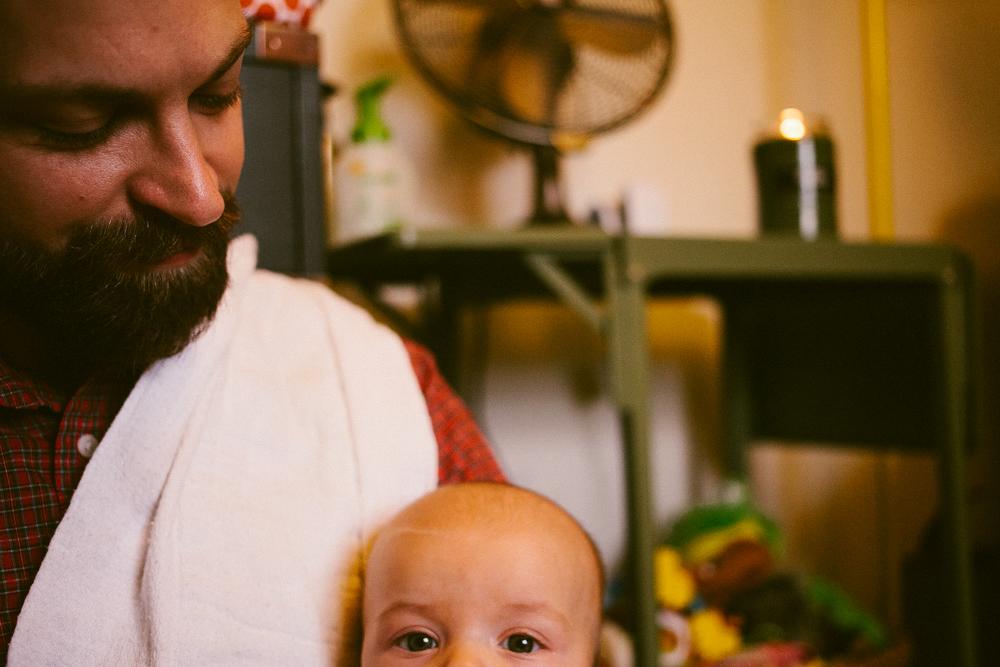 familyphoto_alecvanderboom-4.jpg